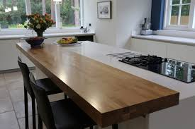 Kitchen Bar Table Best  Breakfast Bar Lighting Ideas On - Kitchen breakfast bar tables