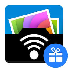 add on apk photosync bundle add on apk free android apps cracked