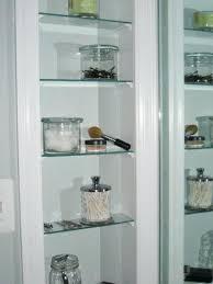 plastic medicine cabinet shelves plastic medicine cabinet shelves in plastic medicine cabinet shelf