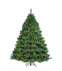 tree buyer s guide timeless holidays