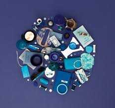 colour psychology using indigo in interiors the design sheppard