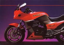 100 Kawasaki Gpz 900 R Manual 1991 Kawasaki Gpz900r Reduced
