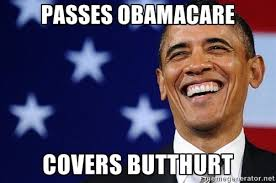 Obamacare Meme - 11 obamacare memes that perfectly sum up the reactions to scotus