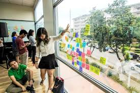 design thinking workshop 5 things to consider when introducing design thinking to your