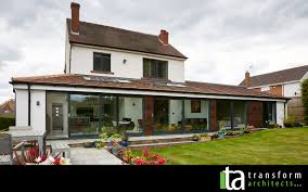 Home Design Extension Ideas by Interesting 25 Large House Extension Ideas Inspiration Design Of