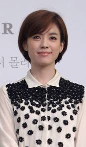 skin treatment 10 stunning korean short hairstyles you can try