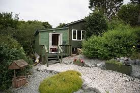 portree cottages includes the braes walkhighlands