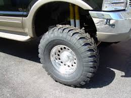 mud truck for sale ground hawg tires forsale ford truck enthusiasts forums