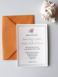 diy halloween wedding invitations save the date and save money with free printable wedding invites