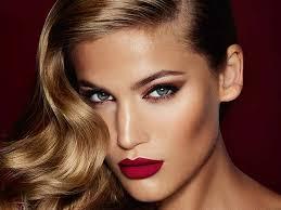 best shade of red uncategorized red lipstick best lipsticks ideas on pinterest