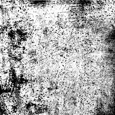 23592360 distressed overlay texture for your design eps10 vetor