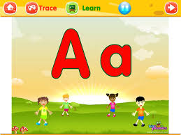 pre k phonics kizphonics android apps on google play
