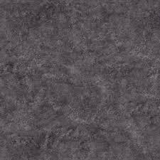 wilsonart 60 in x 144 in laminate sheet in brush park slate with