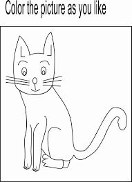pete the cat white shoes coloring pages rockin 39 my png