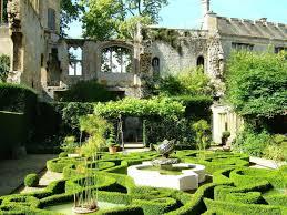 garden roofs design 7221