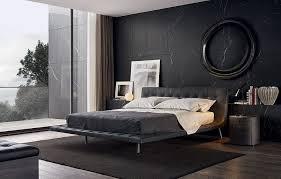 d馗o chambre design adulte d馗o chambre moderne adulte 100 images chambre d adulte