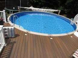 modern wood pool deck home u0026 gardens geek