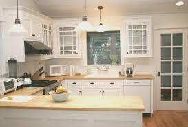 home decor design jobs kitchen kitchen design job room design plan lovely and home