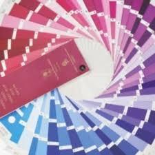 royal horticultural society colour chart u2013 fandango uk