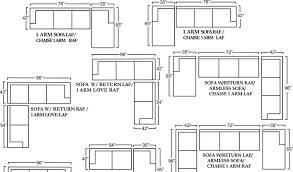 Houston Sectional Sofa Houston Sectional Sofa Schematic Livingroom Pinterest