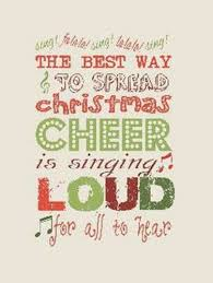 84 best merry christmas quotes funny sayings u0026 cards images on