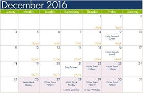 york county schools set next year s calendar williamsburg