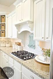 2165 best open floorplan designs images on pinterest kitchen