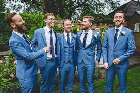 groomsmen attire for wedding fashion style trends for grooms 2015 and 2016