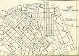 Philadelphia Pa Map File Papers Read Vol 3 No 1 Page 4 Map Jpg Wikimedia Commons