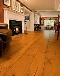 pine flooring carlisle wide plank floors