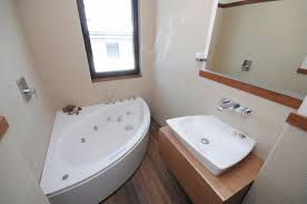 modern bathroom ideas for small spaces shower room designs for
