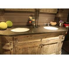 meuble de salle de bain avec meuble de cuisine meuble de salle de bain avec miroir eglantine 3741