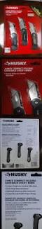 Vanadium Steel Global Design Top 25 Best Utility Knife Ideas On Pinterest Industrial Cooking