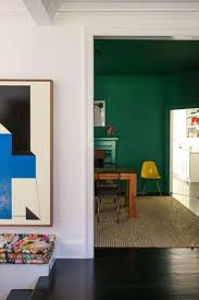 1614 best color obsession images on pinterest architecture