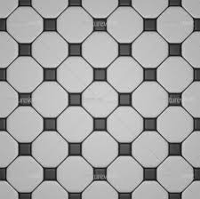 Tile Floor Texture Gallery For Black And White Tile Floor Texture House Decor