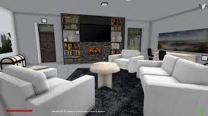 Wohnzimmer Design 2015 Klein Aber Mein Das Wohnzimmer Ist Endlich Ferig Bilder
