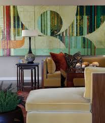 large wall art ideas 10 creative designs for modern interiors