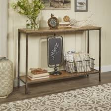 Sofa And End Tables by Accent Tables Small Tables You U0027ll Love Joss U0026 Main