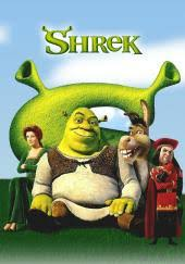 shrek movie review