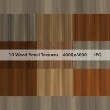 Laminate Wood Flooring Colors 10 X Wooden Floor Laminate Textures 3d Model Cgtrader