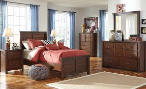 Affordable Kids Bedroom Furniture Available in Lafayette IN
