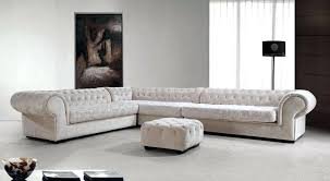 leather and microfiber sectional sofa microfiber sectional couch microfiber sectional leather chaise sofa