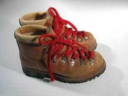 womens walking boots sale 32 best s vintage boots and shoes for sale images on