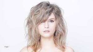 what is vertical haircut bob hairstyle vertical bob hairstyles fresh graduated haircut