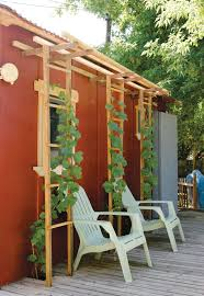 Garden And Home Decor Chris Gleason On Diy Gardening And Outdoor Projects You Can Build