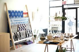 home interior shopping home design and decor shopping small shop interior ideas fresh