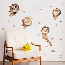 wall sticker fashion sale online twinkledeals com