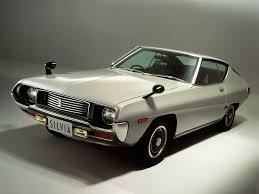 nissan datsun 1979 avengers in time 1975 cars nissan silvia datsun 180sx datsun
