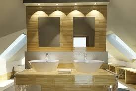 Recessed Bathroom Vanity by Recessed Bathroom Lighting Recessed Lighting Over Bathroom Vanity