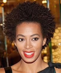 4d hair the elegant natural 4d hairstyles regarding property modern hairstyle